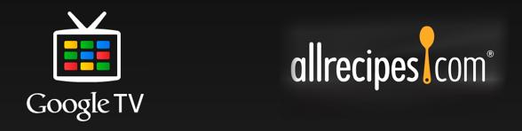 Allrecepies