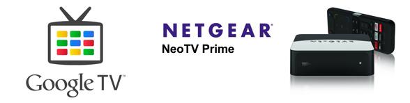 neotv_prime